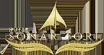 Sonartori logo